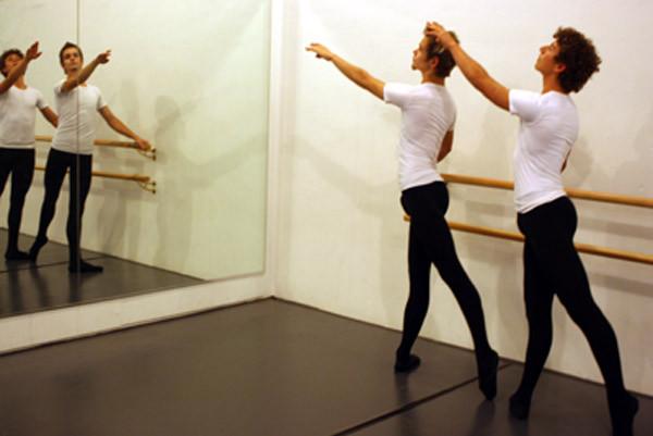 Ballet Boys.jpg