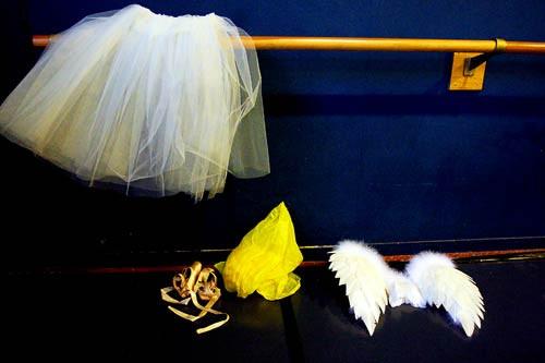 costumes LA Times.jpg