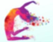 Online dance image.png