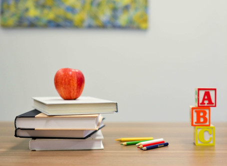 How to Balance Dance and School: The Balancing Game