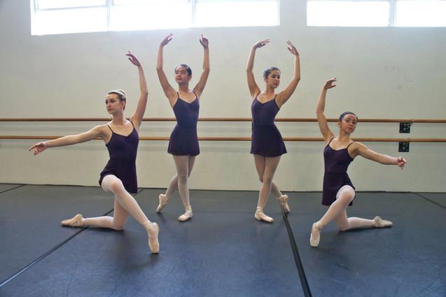L4 Students pose.jpg