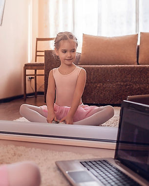 Online Ballet.jpg