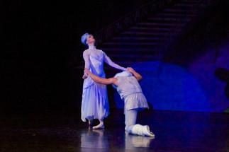 Jack Frost & Snow Queen.jpg