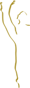betty-ccb-logo-footer-left.png