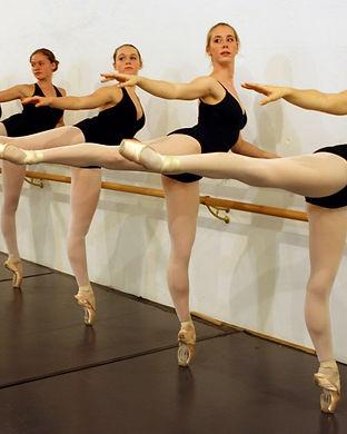 Class arabesque.jpg