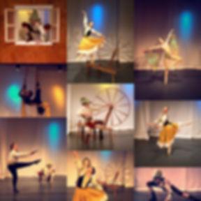 Rumplestiltskin-collage.jpg