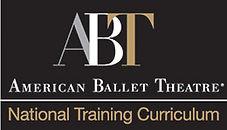 ABT_Curriculum_logo.jpg