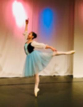 Emily arabesq.jpg