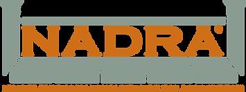 head-logo-main.png