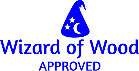 WIZARD OF WOOD APPROVED CROP.png