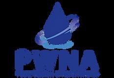 PWNA_logo_2019refresh_V3JG-02.png