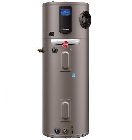 rheem-heat-pump-water-heater.jpg