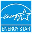energy-star-7-logo-png-transparent.png