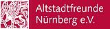 lg-altstadtfreunde-nuernberg-large.png