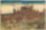 Nuremberg_chronicles_-_Nuremberga.png
