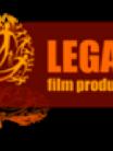 Banjara Sponsors - legacy film productions