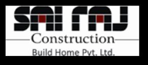 Banjara Sponsors - sai raj constructions