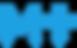 Mplus logo_new-01.png
