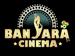 Banjara Cinema Logo