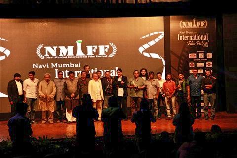 Banjara Fest 1st Edition