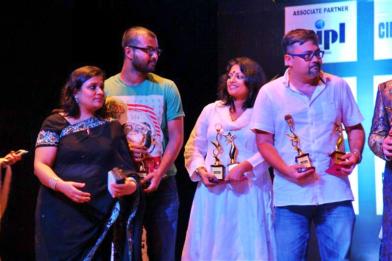 Banjara Fest 2nd Edition
