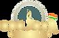 new BANJARA Logo copy.png