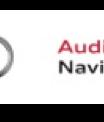 Banjara Sponsors - audi navi mumbai