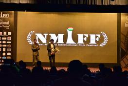 Banjara Cinema Photos
