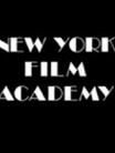 Banjara Sponsors - new york academy