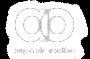 Banjara Sponsors - AuOmedien
