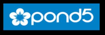 Banjara Sponsors - pond5