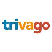 Banjara Sponsors - trivago