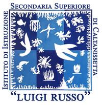 Banjara Sponsors - IISS Luigi Russo