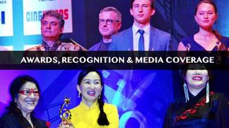 5th Banjara International Touring Film Festival-2020