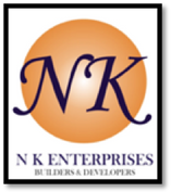 Banjara Sponsors - N K enterprises