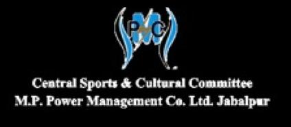 Banjara Sponsors - Jabalpur