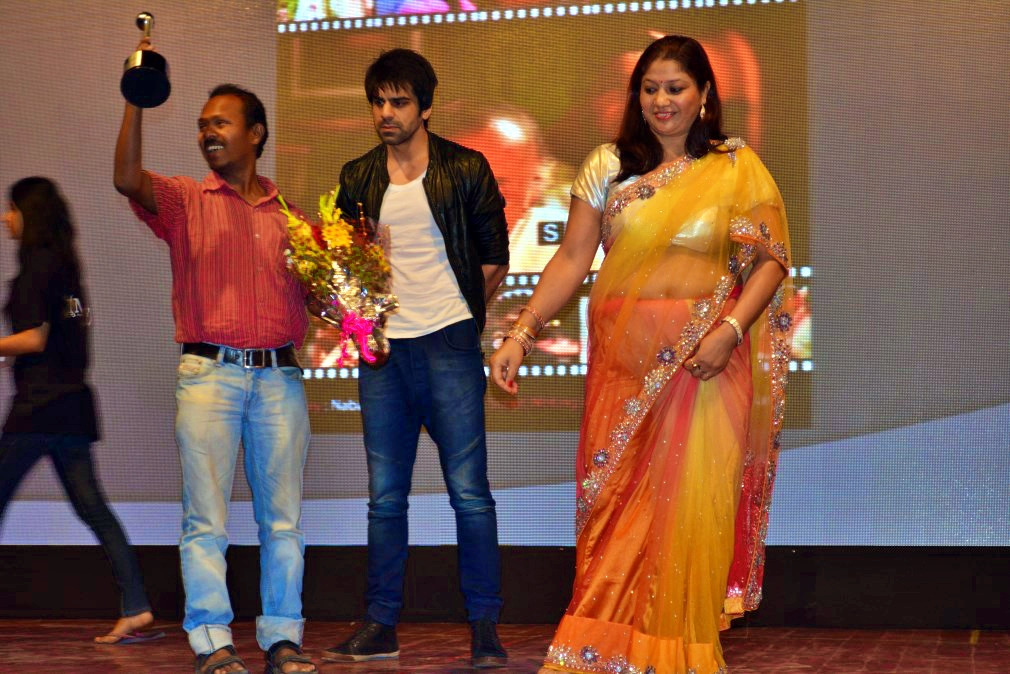 Banjara Cinema Photos