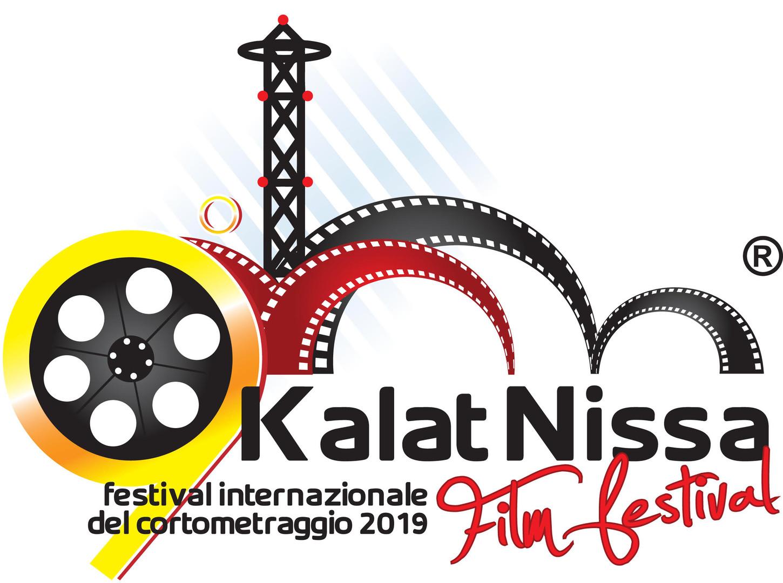 Banjara Sponsors - Kalat Nissa Film Festival