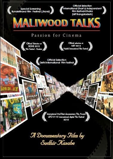Maliwood Talks