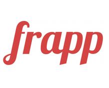 Banjara Sponsors - frapp