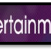 Banjara Sponsors - Indian Entertainment