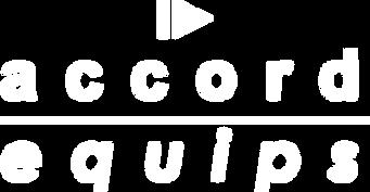Banjara Sponsors - Accord equips