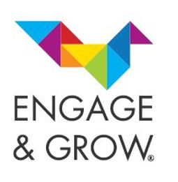 Engage & Grow, Employe Engagement, Culture Program, Employee Engagement Survey,