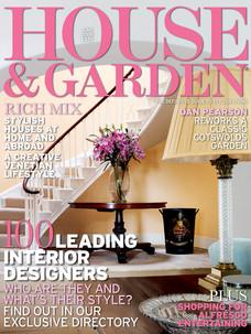 HG-June-2009-Cover.jpg