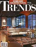 Trends Pic.jpg