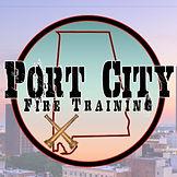 PORT CITY FIRE TRAINING