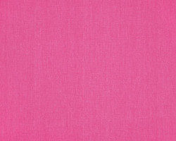 PK-Candy Pink Solid