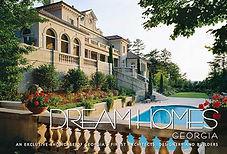Dream Homes Mag.jpg
