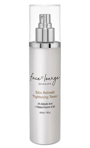 Skin Refresh Tightening Toner