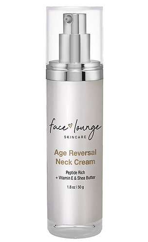 Age Reversal Neck Cream